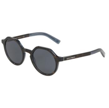 Gabbana Result Mens139 sAuthentic Eyewear Dolceamp; Nnw8m0