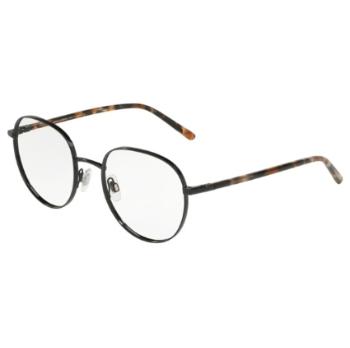 83c34755055 Dolce   Gabbana DG 1304 Eyeglasses