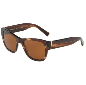 29c0dfc9675 Dolce   Gabbana  300 to  500 Sunglasses