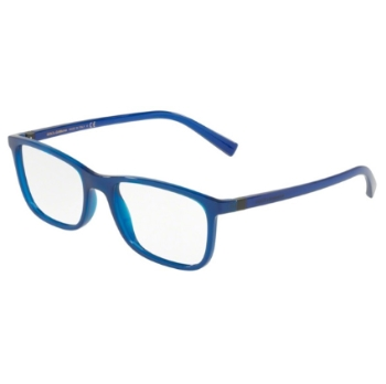 c1acf660ef9 Dolce   Gabbana DG 5027 Eyeglasses