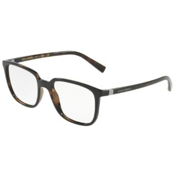 2ea1669ea50 Dolce   Gabbana DG 5029 Eyeglasses