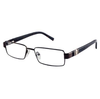 Donald J. Trump DT 49 Eyeglasses