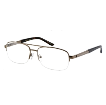 Donald J. Trump DT 50 Eyeglasses