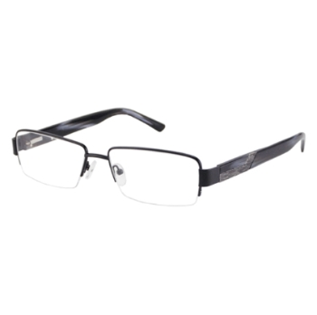 Donald J. Trump DT 56 Eyeglasses