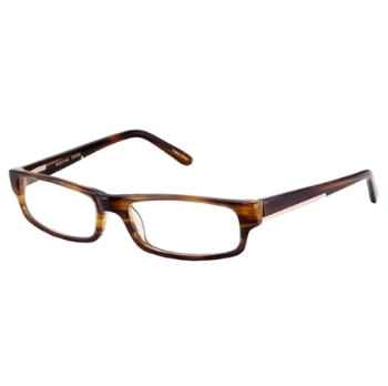 Donald J. Trump DT 57 Eyeglasses