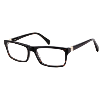 Donald J. Trump DT 58 Eyeglasses