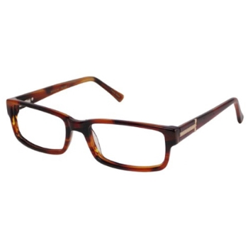 Donald J. Trump DT 67 Eyeglasses