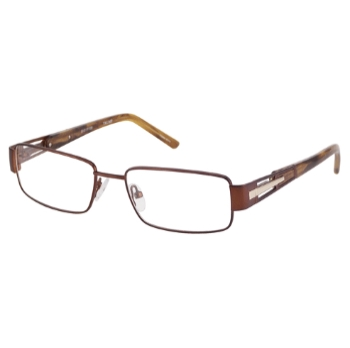 Donald J. Trump DT 59 Eyeglasses