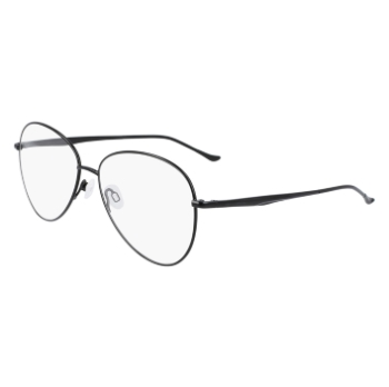 Donna Karan DO1002 Eyeglasses