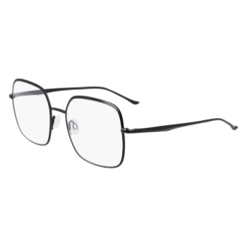 Donna Karan DO1003 Eyeglasses