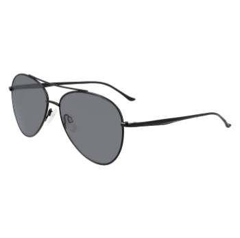 Donna Karan DO102S Sunglasses