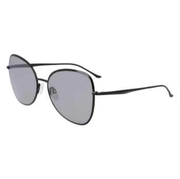 Donna Karan DO104S Sunglasses