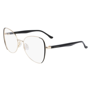 Donna Karan DO3000 Eyeglasses