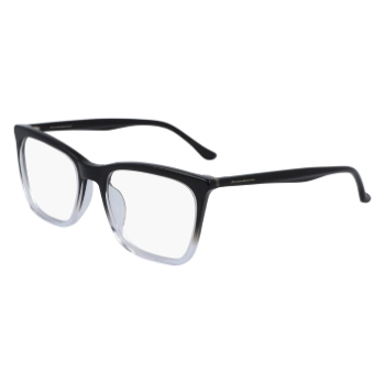 Donna Karan DO5001 Eyeglasses