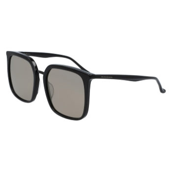 Donna Karan DO505S Sunglasses