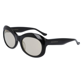 Donna Karan DO506S Sunglasses