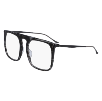 Donna Karan DO7000 Eyeglasses