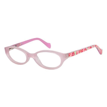 Dora the Explorer Maleah Eyeglasses