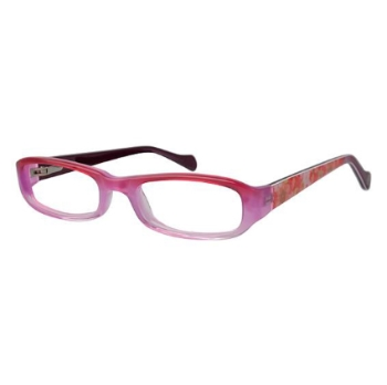Dora the Explorer Naiya Eyeglasses