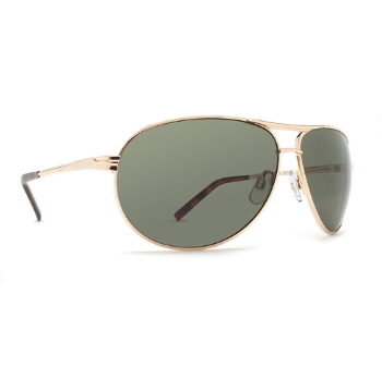 DotDash Buford T Sunglasses
