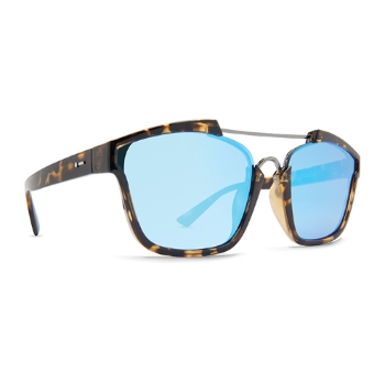 DotDash Confuego Sunglasses