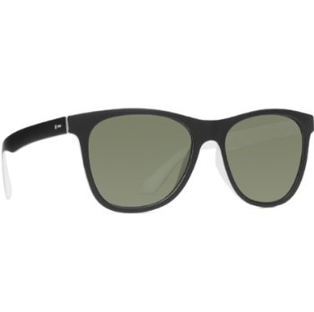 DotDash Coolidge Sunglasses