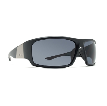 DotDash Destro Sunglasses