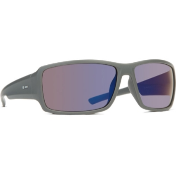 DotDash Exxellerator Sunglasses
