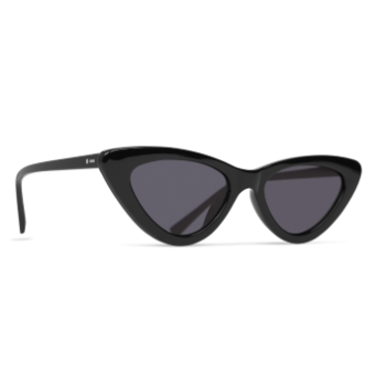 DotDash Fabulist Sunglasses