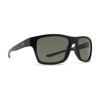 DotDash Futureman Sunglasses