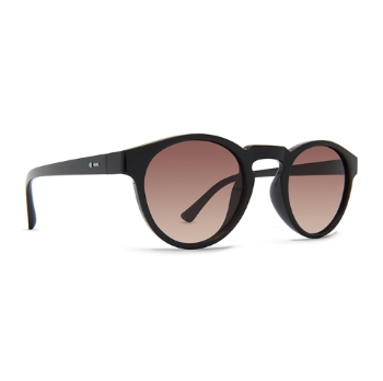 DotDash Gypset Sunglasses
