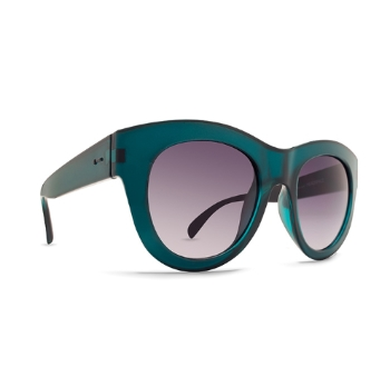 DotDash Headspace Sunglasses