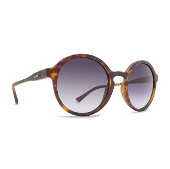 DotDash Hullabaloo Sunglasses