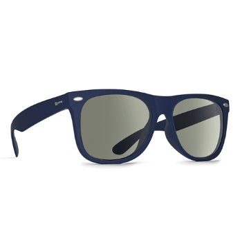 DotDash Kerfuffle Sunglasses