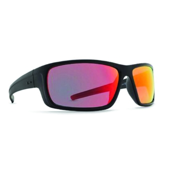 DotDash Lil Dyno Sunglasses