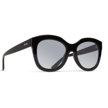 DotDash Mysteria Sunglasses