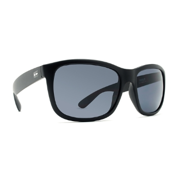 DotDash Poseur Sunglasses