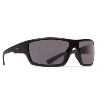DotDash Private Eyes Sunglasses