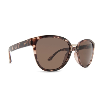 DotDash Summerland Sunglasses