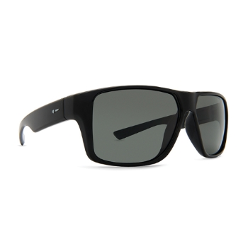DotDash Turbo Sunglasses