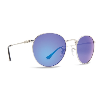 DotDash Velvatina Sunglasses