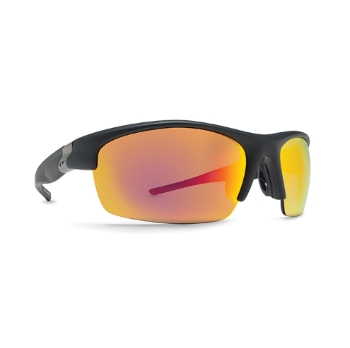 DotDash Fractal Sunglasses