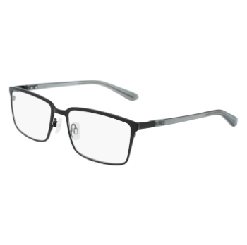 Dragon DR2019 Eyeglasses