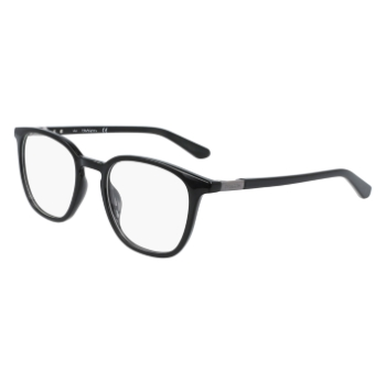 Dragon DR2021 Eyeglasses