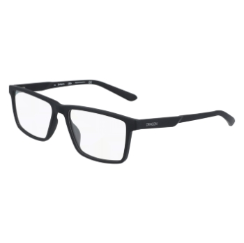 Dragon DR9003 Eyeglasses