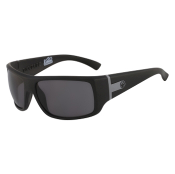 Dragon DR VANTAGE LL H2O POLAR Sunglasses