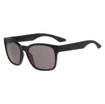 Dragon DR511S LIEGE Sunglasses