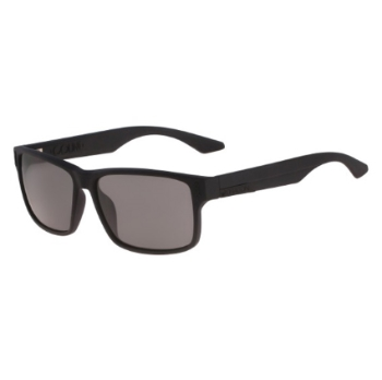 Dragon DR512S COUNT Sunglasses