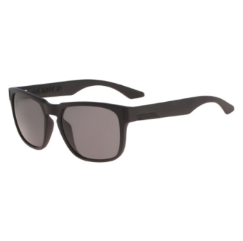 Dragon DR513S LL MI MONARCH Sunglasses