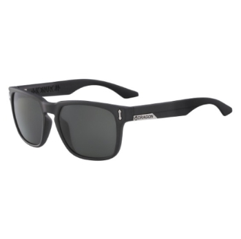Dragon DR513SP LL MI MONARCH POLAR Sunglasses